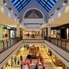 Consultoría en Operaciones y Marketing en retail