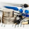 Tramitación de subvenciones y ayudas